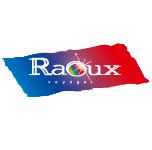 Voyages Raoux
